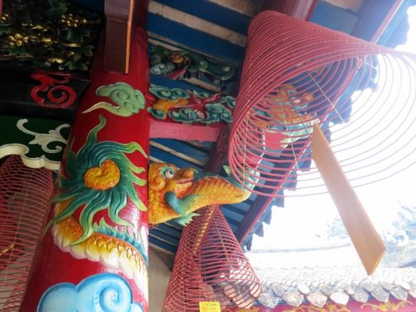 Fukien Assembly Hall