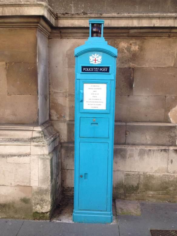 London, England; September 29, 2014