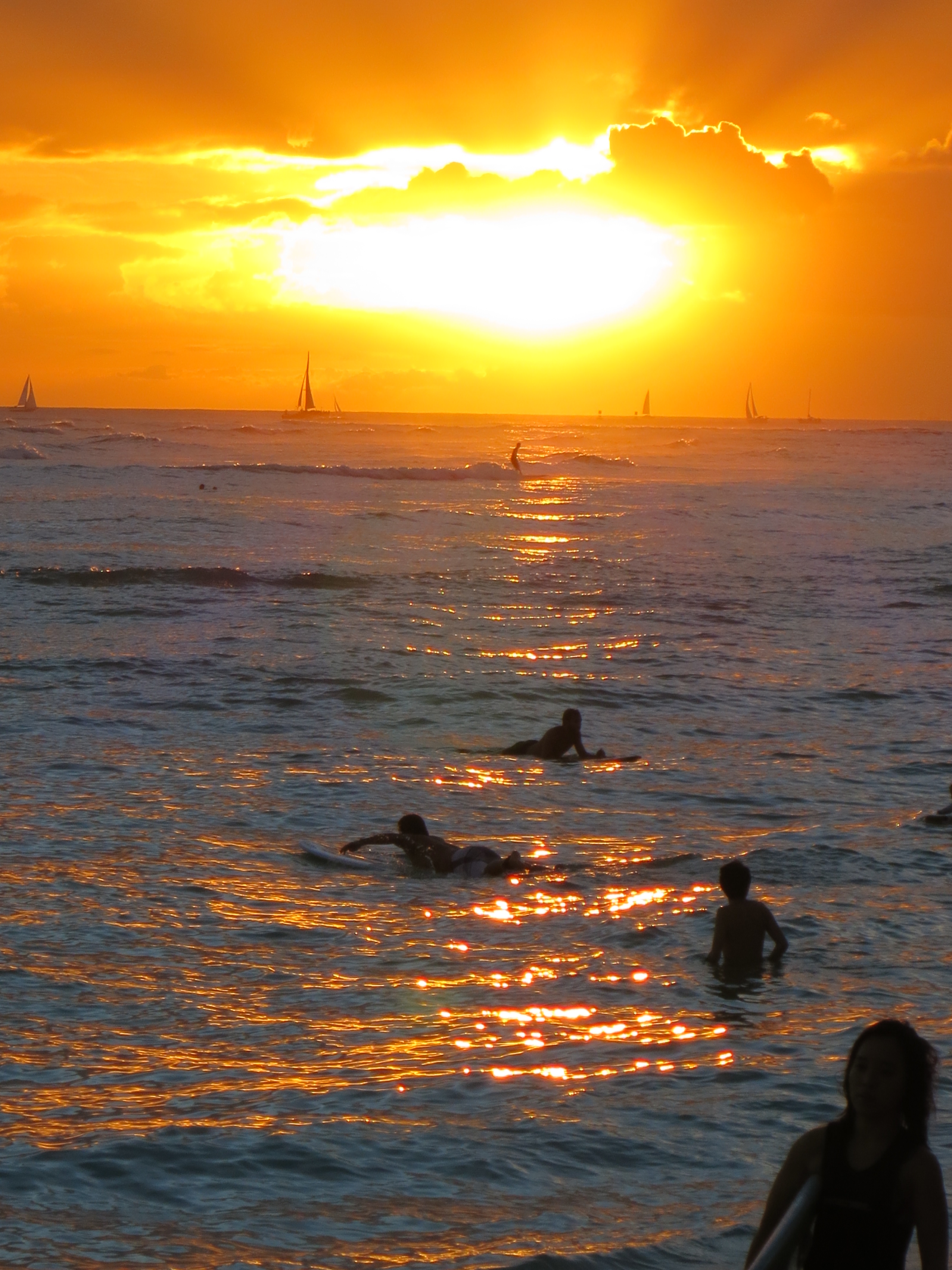the pleasure image of honolulu tourism essay Tourism juneau state office mailing address update all mail sent to state offices in juneau through the us postal service must be addressed to the appropriate po box.