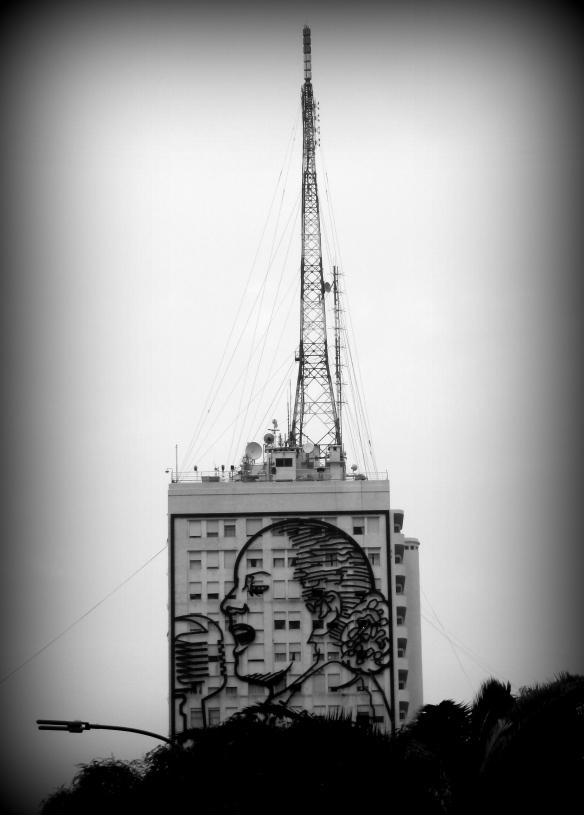 Buenos Aires, Argentina; June 23, 2014