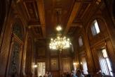 Palacio da Bolsa Porto Portugal