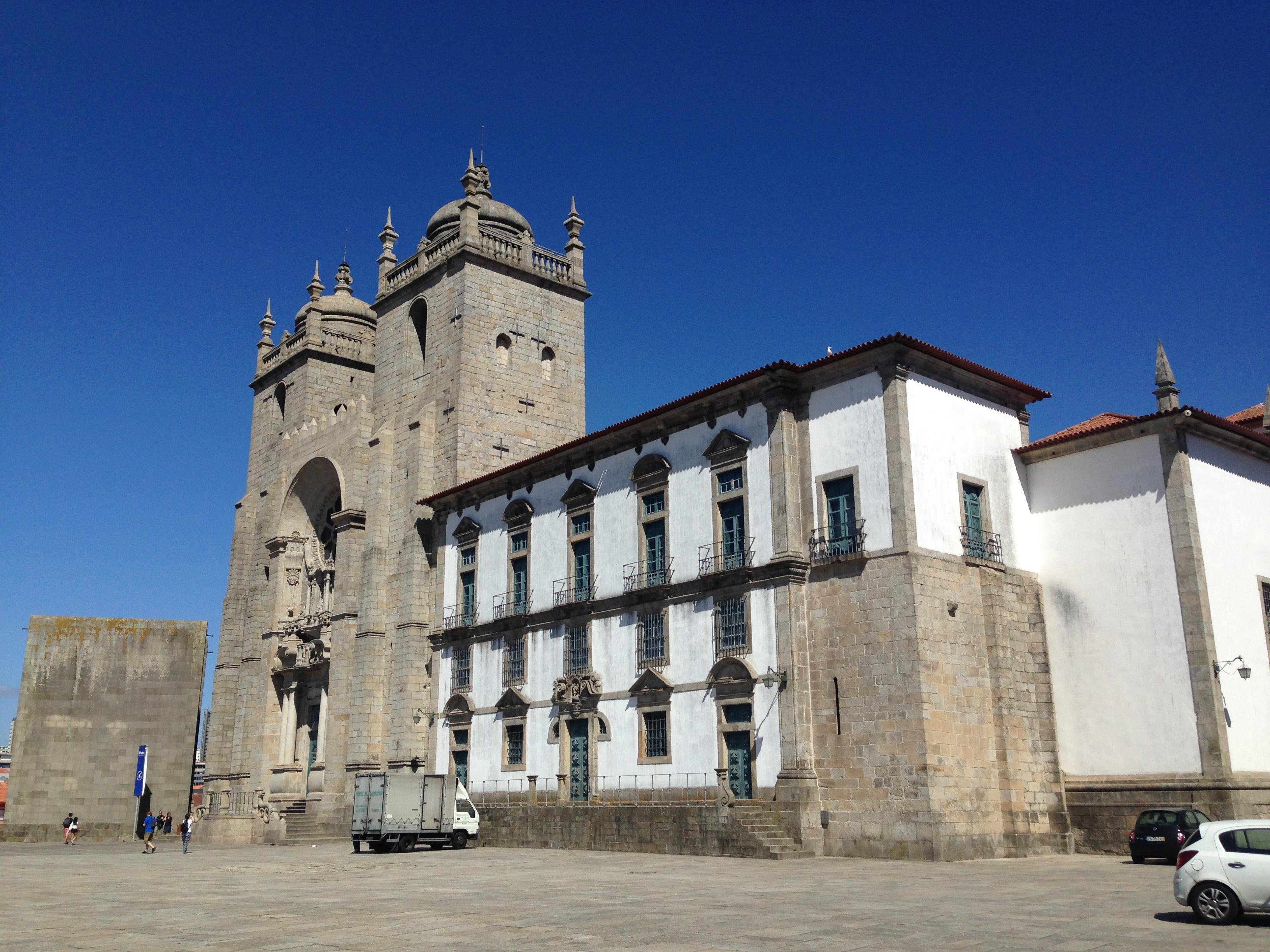 Porto Portugal