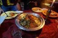erg chebbi sahara desert morocco