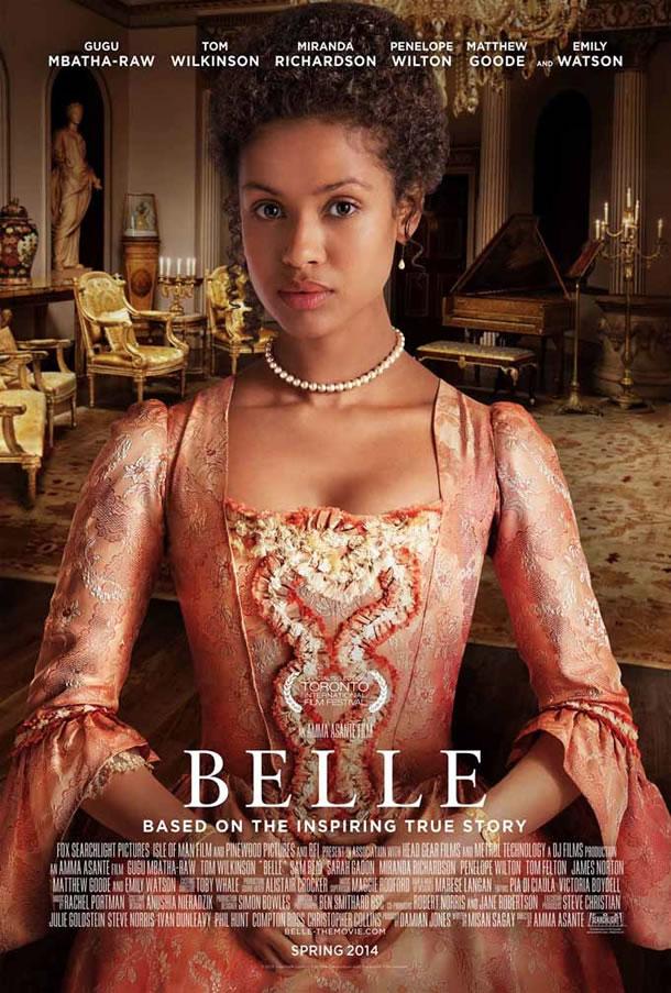 file_584855_belle-poster